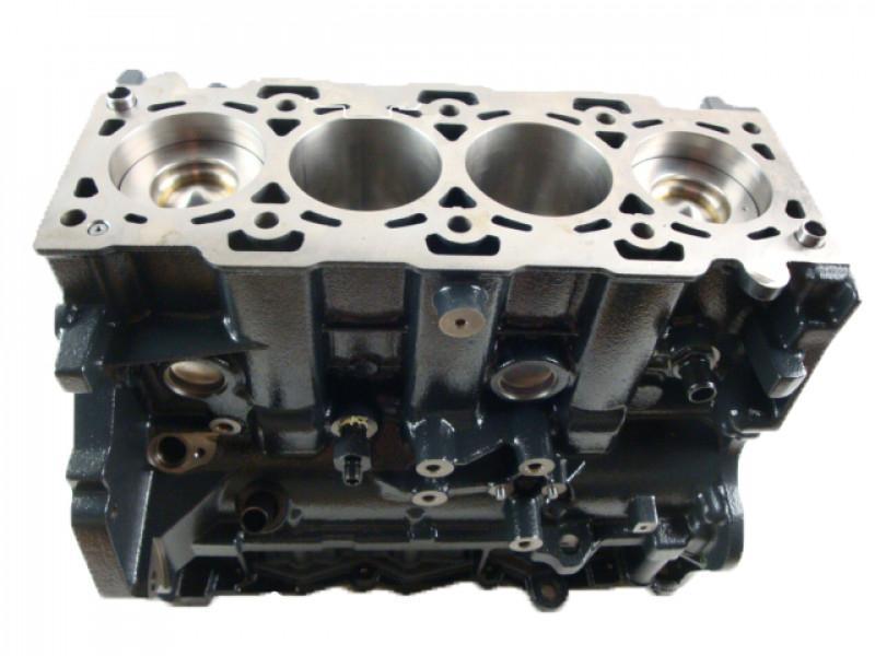 BLOC MOTOR Hyundai-piese