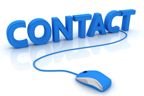 Contact Hyundai-piese
