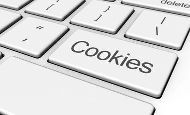 Politica Cookie Hyundai-piese